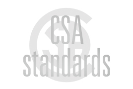 CSA-standards-Specifications-by-XSPlatforms