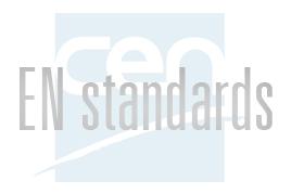 EN-standards-Specifications-by-XSPlatforms