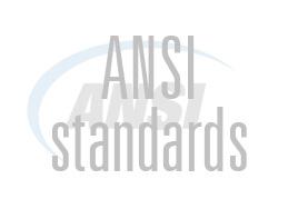 ansi-standards-Specifications-by-XSPlatforms