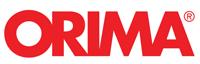 orima-logo