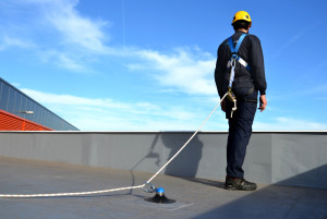 harnesses-ppe-xsplatforms-static-safety-xsglobe-anchor-point