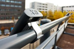xsguardrail-xsfixed-protection-roof-guardrail-xsp-xsplatform
