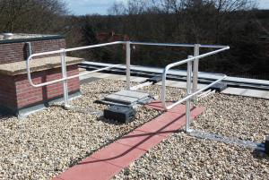 xsguardrail-xsfixed-protection-roof-guardraul-xsp-xsplatform