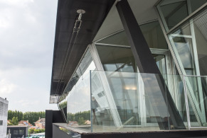 linkedpro-overhead-system-fall-protection-arrest-ceiling-structure-louver