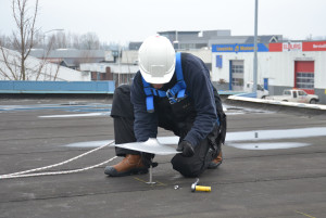 xsanchor-anchor-point-safety-installation-single-ppe