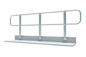 xsparapet-wall-fixed-guardrail-fall-protection-5-star-permanent