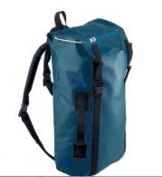 Kiipeilylaukku