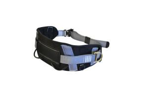 PPE-Positioning-Belt-XSPlatforms